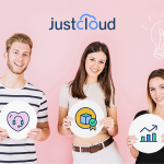 JustCloud CRM Products