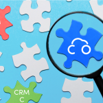 Importance of Choosing the Right CRM Software for Your Business