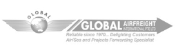 global-airfreight-logo