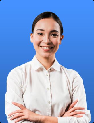 Olivia Koh - JustCloud testimonial