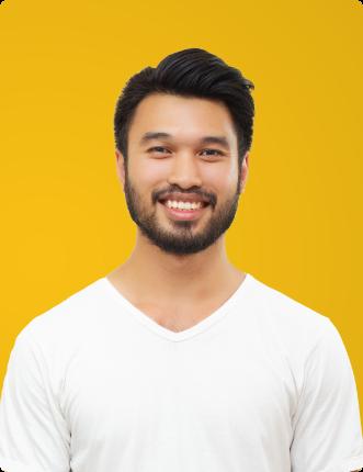 Justin Kwong - JustCloud testimonial