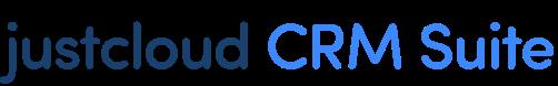 JustCloud CRM Suite Singapore