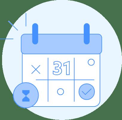 JustCloud CRM Task Management