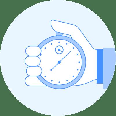 Cloud CRM Solution