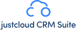 JustCloud CRM Suite