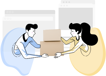 Attain customer satisfaction easily with JustLogistics