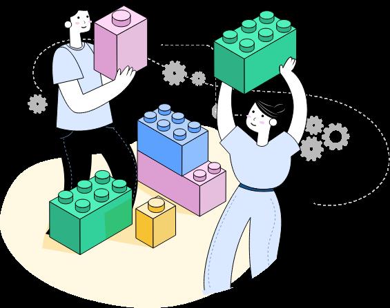 JustLogistics CRM Integration