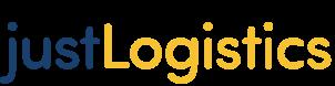 JustLogistics Singapore